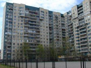 Панельные 12-16 этажные дома 137 серии - Компания «СМУ Строй-Ресурс»