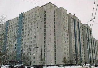 Панельные 9 этажные дома серий 1600 и 600.11 - Компания «СМУ Строй-Ресурс»