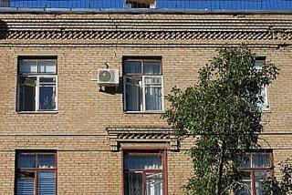 Кирпичные дома Санкт-Петербурга - Компания «СМУ Строй-Ресурс»