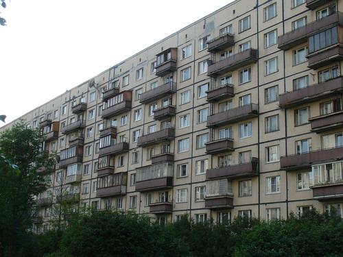 Схема дом 504 серии фото 678